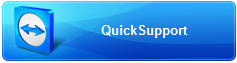 QuickSupport